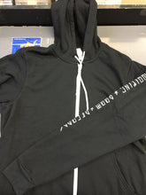 Load image into Gallery viewer, Waiting Room Records Hoodie