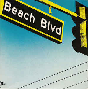 VA- Beach Blvd