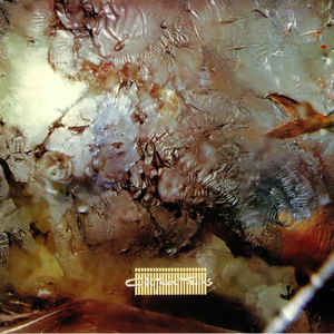 Cocteau Twins- Head Over Heels