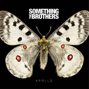 The Something Brothers- Apollo
