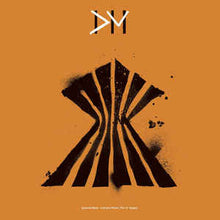 "Load image into Gallery viewer, Depeche Mode- A Broken Frame- 12"" Singles Collection"