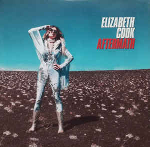 Elizabeth Cook- Aftermath