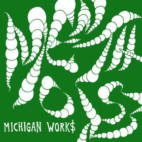 The Menthols- Michigan Works