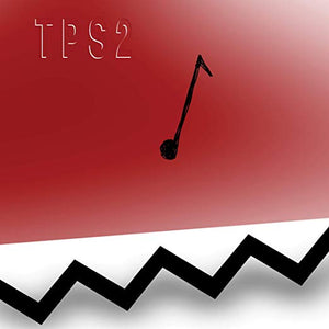 OST- (Angelo Badalamenti & David Lynch) Twin Peaks Season Two