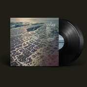 Load image into Gallery viewer, Fleet Foxes- Shore PREORDER OUT 2/5