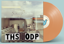 Load image into Gallery viewer, The Hold Steady- Open Door Policy PREORDER OUT 2/19/21