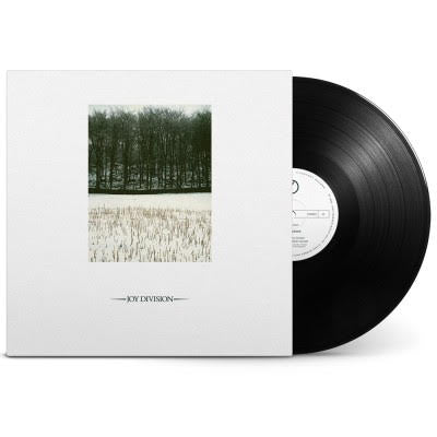 Joy Division- Atmosphere/She's Lost Control PREORDER OUT 7/17