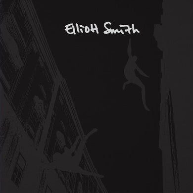 Elliott Smith- Elliott Smith (Expanded 25th Anniversary Edition)