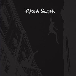 Elliott Smith- Elliott Smith (Expanded 25th Anniversary Edition) PREORDER OUT 8/28