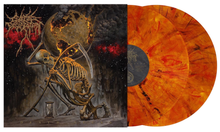 Load image into Gallery viewer, Cattle Decapitation- Death Atlas