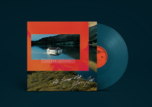 Load image into Gallery viewer, Future Islands- As Long As You Are PREORDER OUT 10/9