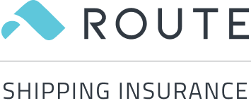 Route Shipping Insurance - Waxyful
