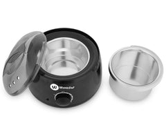 Wax Warmer | Waxpro Kit