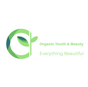 Organic Youth & Beauty
