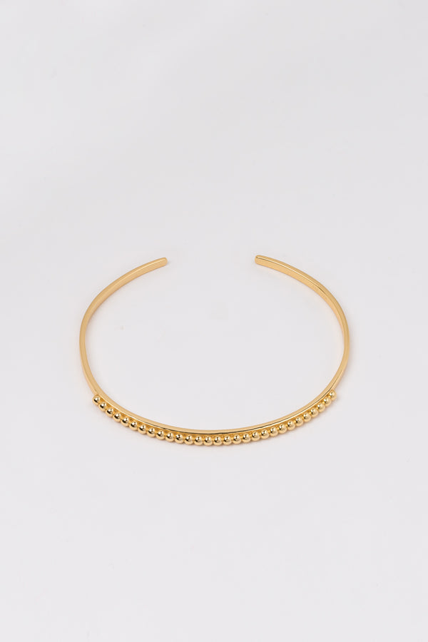 french toasts collection bracelet