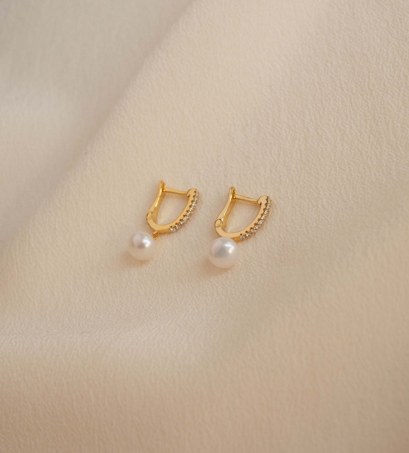 ÉMILIE Earrings