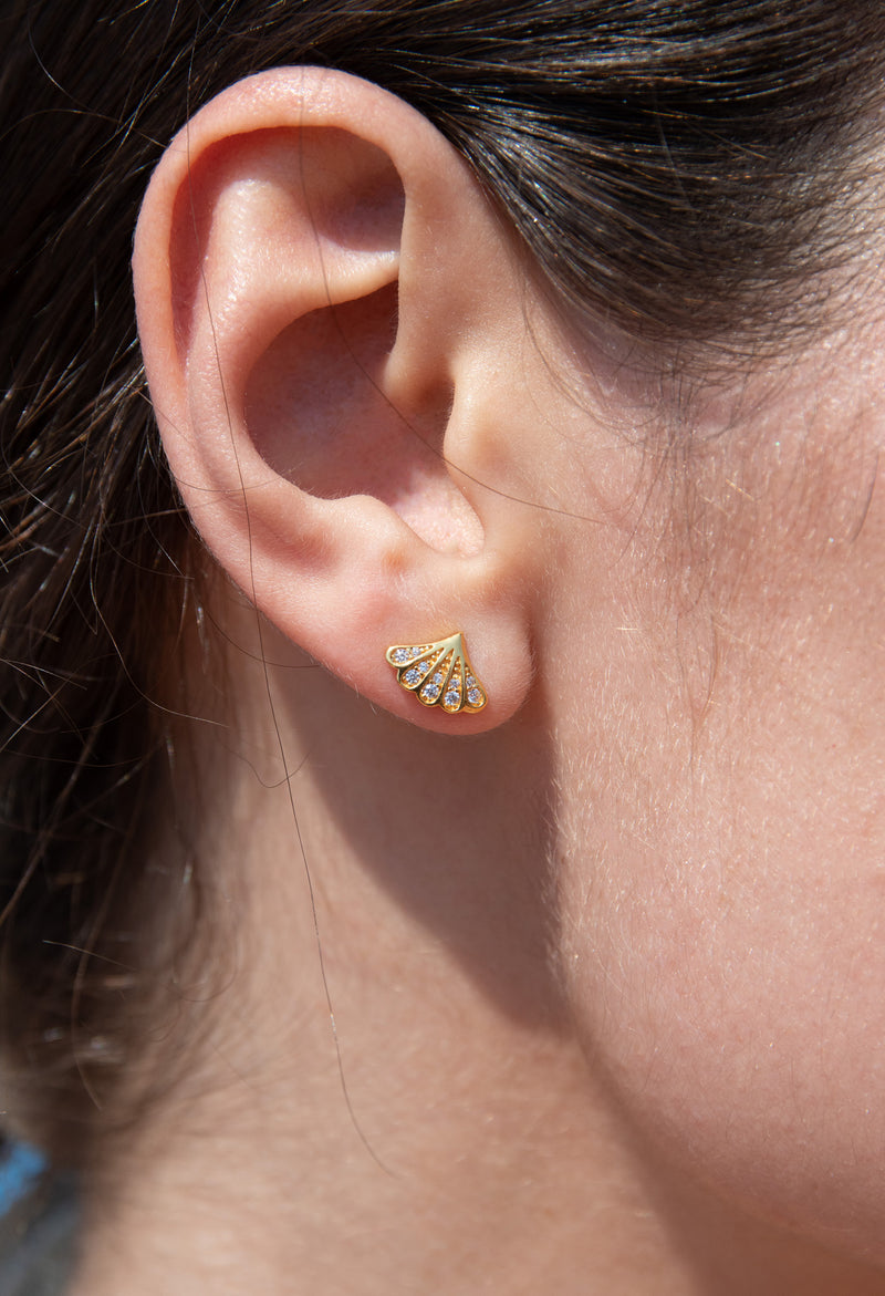 MARINE Earrings