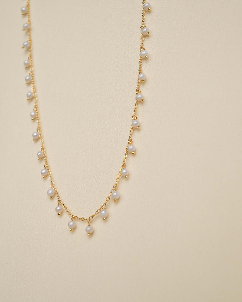 ZOÉ Necklace