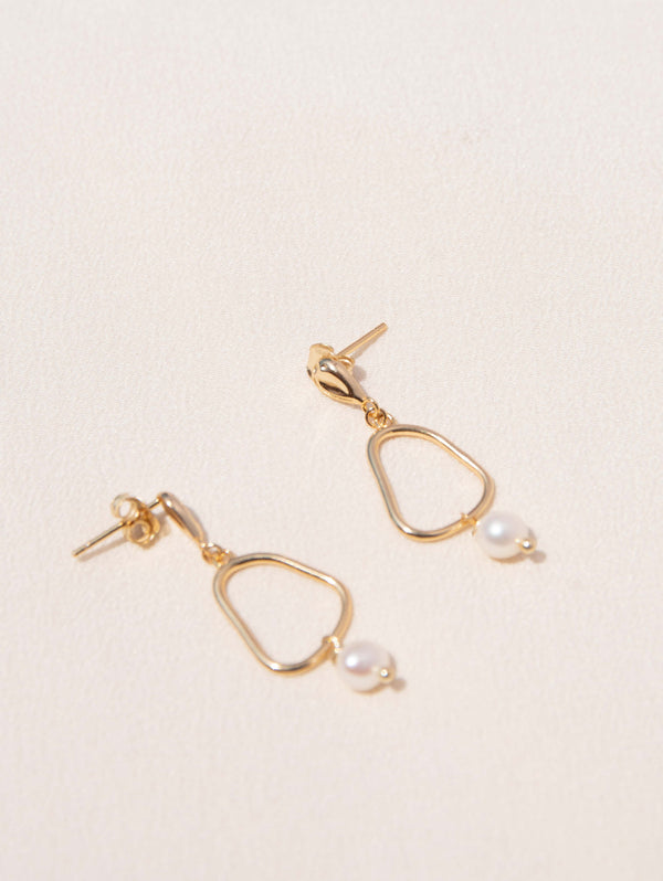 VALENTINA Earrings