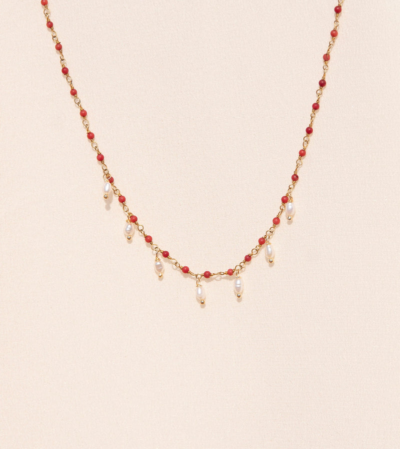 DOLORÈS Necklace