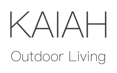 Kaiah Outdoor Living
