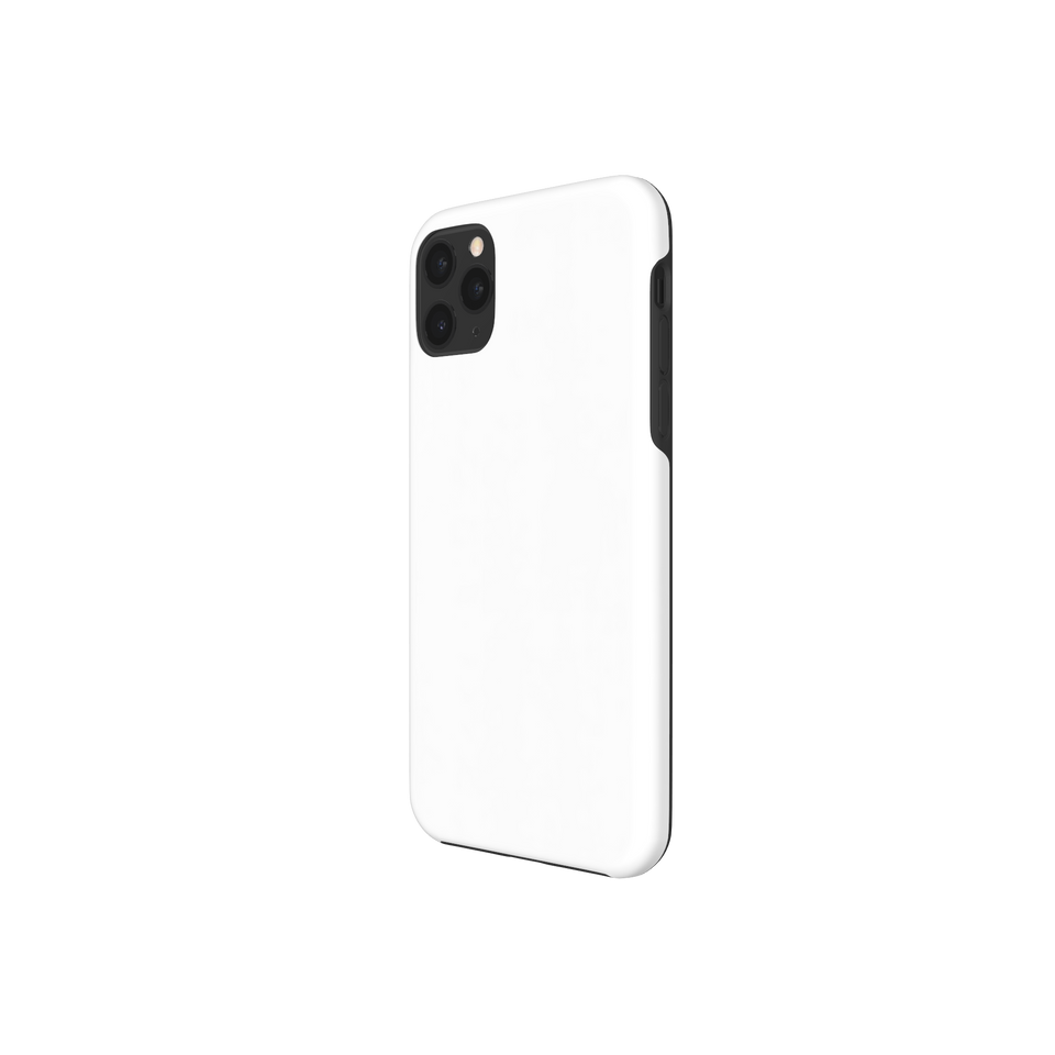 Custom iPhone 11 Pro Max - CaseIsMyLife