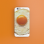 Fried Egg - CaseIsMyLife