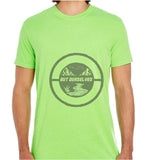 Explore Dream Discover-ECO Tshirts.com