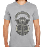 God Is Good All The Time-ECO Tshirts.com