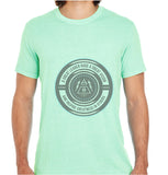Great Vision-ECO Tshirts.com
