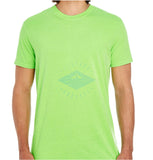 Make a Camp-ECO Tshirts.com