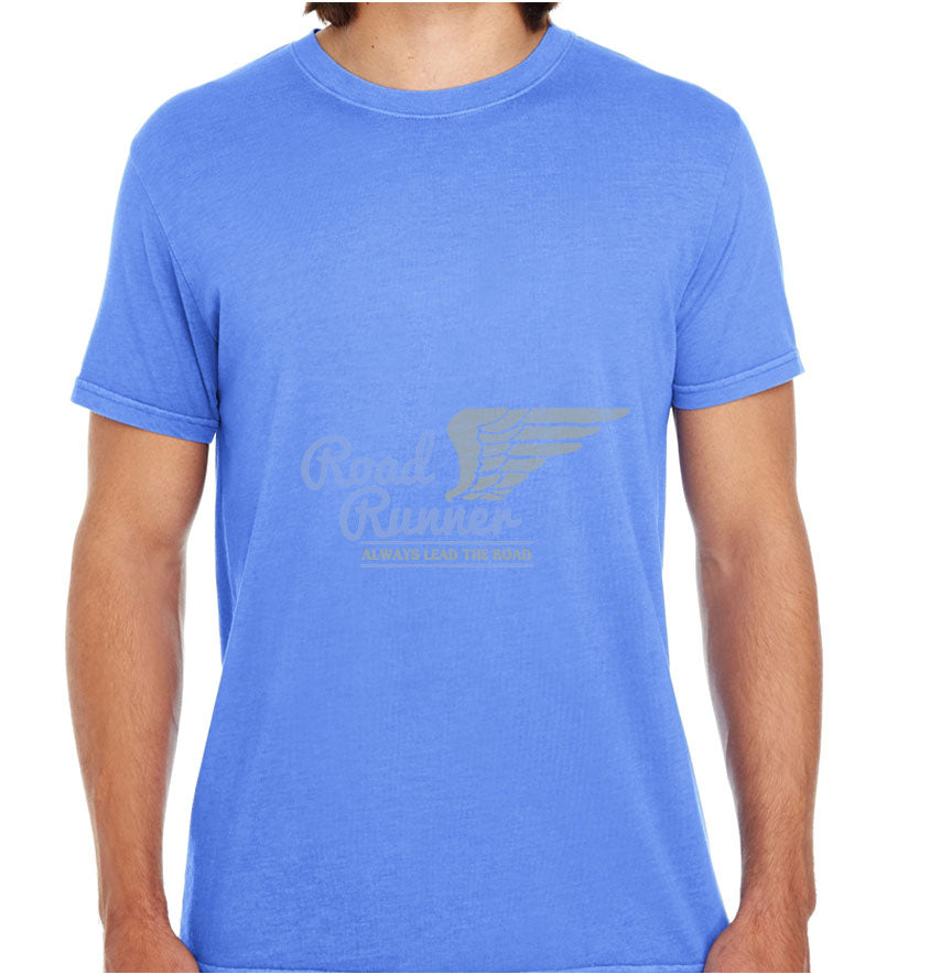 Road Runner-ECO Tshirts.com