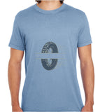 Speed Demon-ECO Tshirts.com