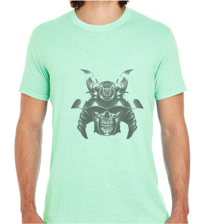 Spirit Of Ronin-ECO Tshirts.com