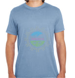 Summer Season-ECO Tshirts.com