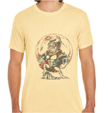 Super Monkey-ECO Tshirts.com