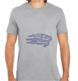 What We Think We Come-ECO Tshirts.com