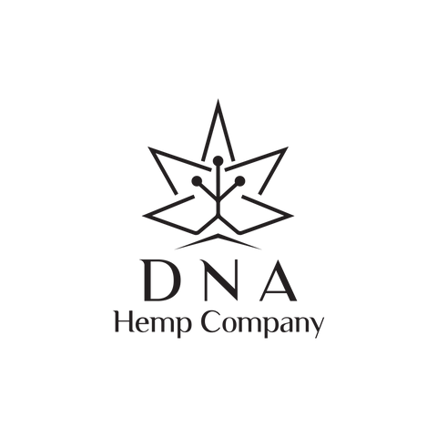 DNA Hemp CBD, with chemical manufacturing experience since 2009