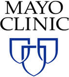 Mayo Clinic is an academic medical center based in Rochester, Minnesota.