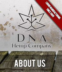 100% USA Made Non-Psychoactive Hemp Derived CBD Cannabidiol