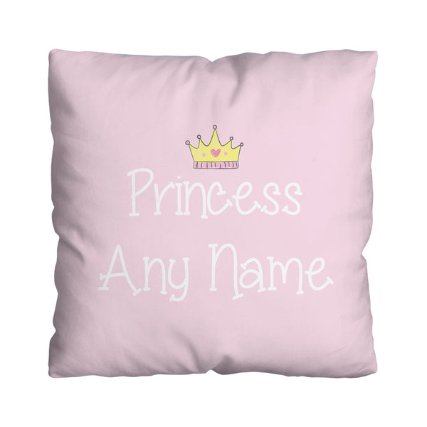 Princess - 45cm Cushion