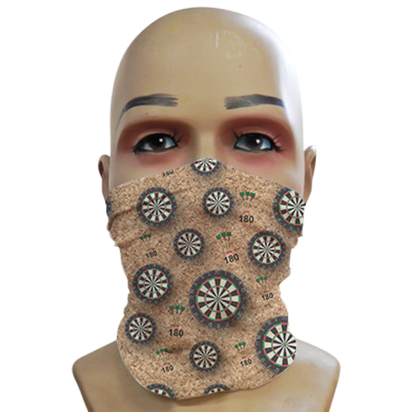 Darts - Mini Snood