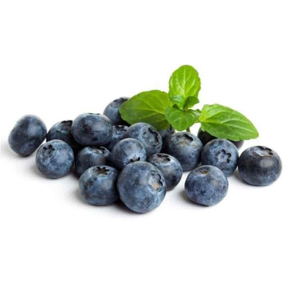 Blueberries / Yaban Mersini - Turkish Food Basket