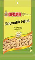 Basak Pinenut (Cam Fistigi) 20Gr - Turkish Food Basket