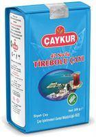 Caykur Black Tea / Tirebolu Cayi 42 No 200Gr - Turkish Food Basket