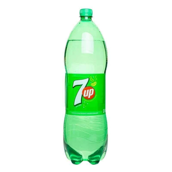 7 up lemon lime limonlu gazoz soda gazli icecekler beverages turkish food basket turk yemek sepeti online online shopping delivery internetten alisveris eve teslimat
