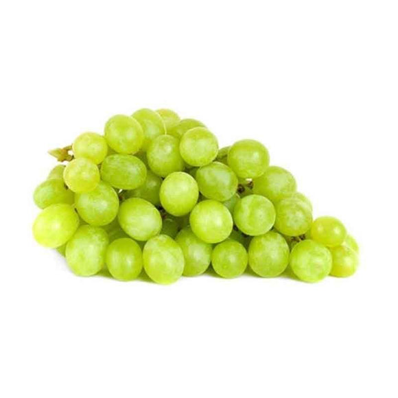 Green Seedless Uzum