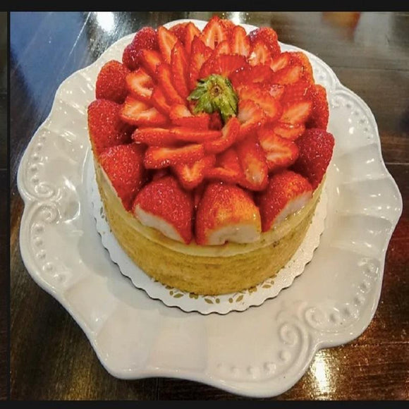 Cakes | Patiseries | Sweet | Delicious | Yummy Food | Cheese Cake
