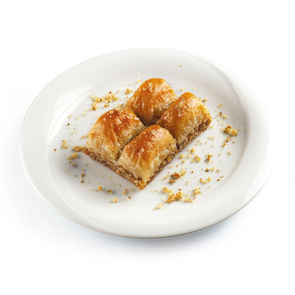 Moda Baklava with Walnuts - 1 Lb