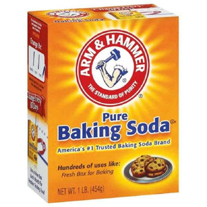 arm&hammer pure baking soda karbonat baking supplies baking supply turkish food basket turkish cuisine turk gida sepeti turk yemegi turk mutfagi online shopping delivery internetten alisveris eve teslimat